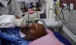تامین اجتماعی: درمان بیماران صعبالعلاج رایگان انجام میشود