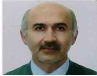 مصاحبه با امیر حسامی؛ نخبه ی بوکانی