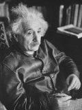 فرزندان آلبرت اینشتین که بودند و چه بر سرشان آمد؟