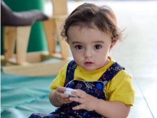چرا کودکان زیادی در برزیل بر اثر کرونا میمیرند؟