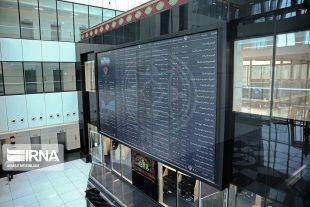 انتخابات ریاست جمهوری ۱۴۰۰ و تاثیر آن بر بازار سرمایه