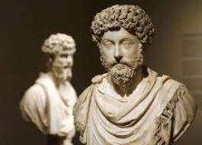 سه راز شادی از دیدگاه رواقیون رومی