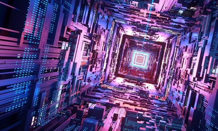 چین و ادعای ساخت قدرتمندترین رایانه کوانتومی جهان