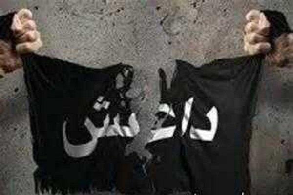 سهرههڵدان و مهرگی داعش