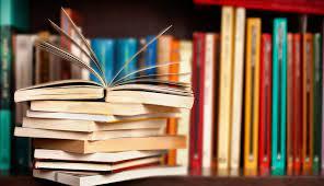 معلم بوکانی به عنوان مروج کتابخوانی کشور دست یافت