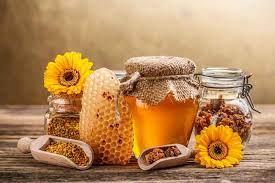 تولید عسل در بوکان ۲ برابر شد