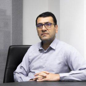 شورا وکیل جناح ها و هم نوایان یا مدافع حقوق عموم شهروندان